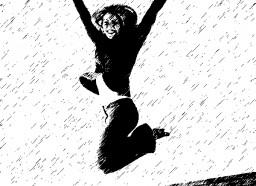 jumping2