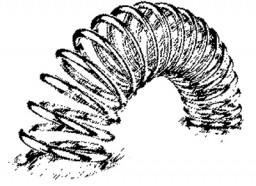 bent spring - Copy